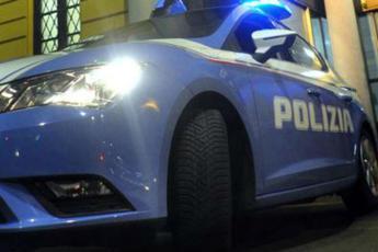 Mafia, smantellato clan Brancaccio: 34 arresti