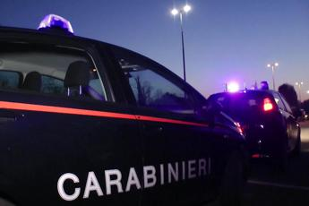 Blitz antimafia, arresti e sequestro record da 280 milioni a Roma