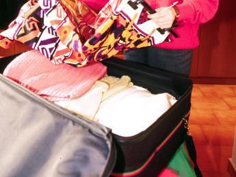 Fase 2, ipotesi vacanze in Regione residenza dal 18 maggio