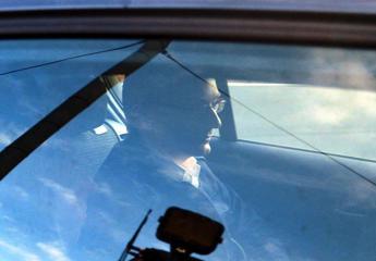 Delitto Garlasco, Stasi resta in cella: confermata condanna a 16 anni