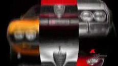 107 anni Alfa Romeo, video celebra tutti i modelli