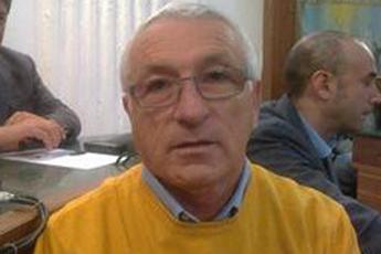 Terrorismo: sindaco Castellammare del Golfo, scossi da notizia (2)