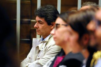 Clinica degli orrori, no all'ergastolo per l'ex primario Brega Massone