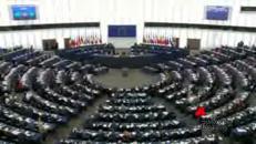 Brexit: al via i negoziati