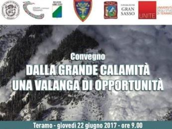 Abruzzo conference sparks fury of avalanche hotel victims' families