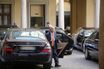 Ligresti intimano a Mediobanca e Nagel di pagare 60 milioni di euro