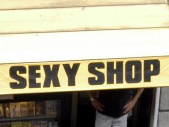 Can roma sexy shop