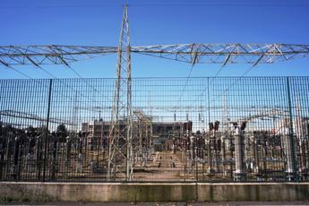 Attacchi hacker alle centrali elettriche? L'esperto: In Italia siamo attenti ma non basta