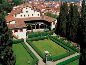 A luglio in Toscana edizione relax del Master Privacy Officer