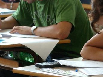 Maturità, all'esame oltre 26mila 'stranieri' nati in Italia
