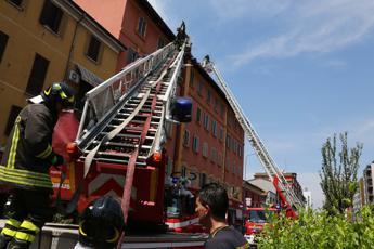 Prevenzione incendi, in Italia funziona così