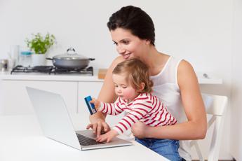 Vacanze in Italia per 3 famiglie su 4