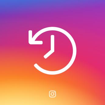 Instagram, arriva la funzione per nascondere le foto