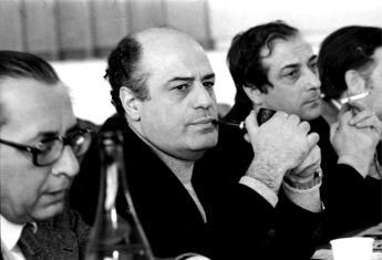 Addio a Oscar Mammì, padre della prima legge sulle tv