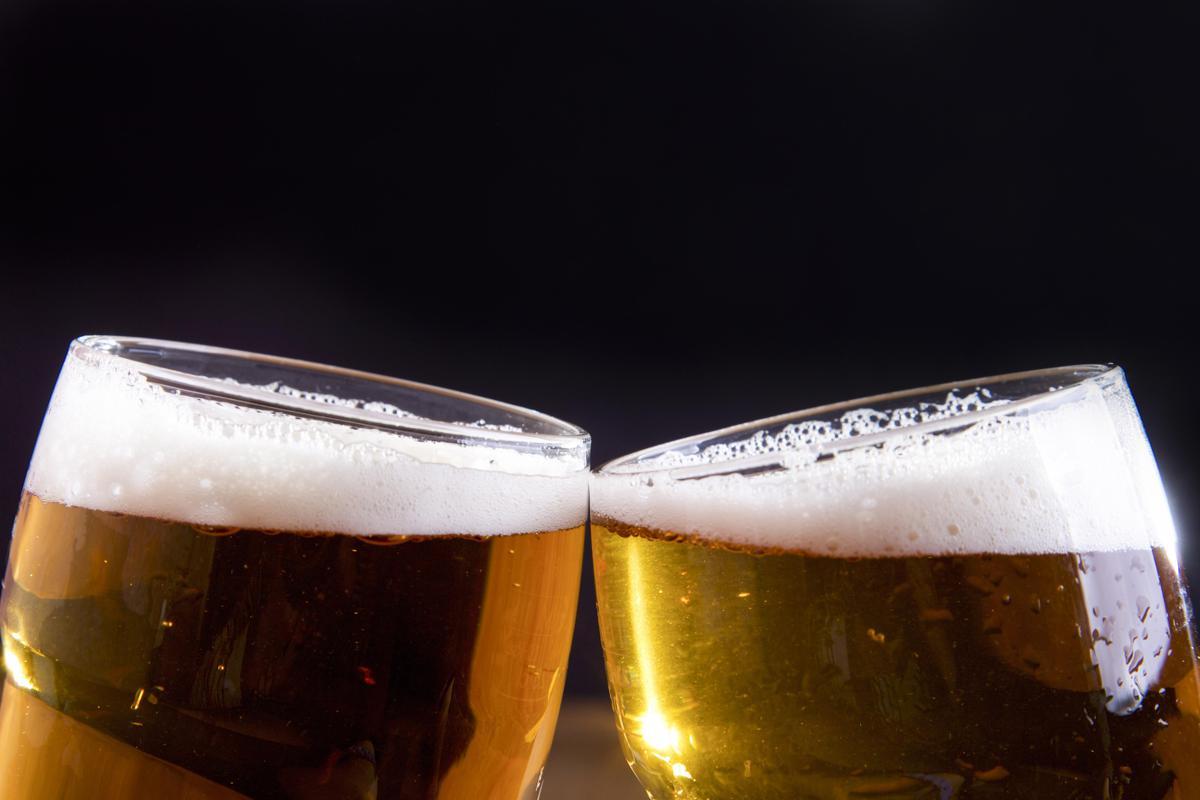 Cerb: cresce l'interesse per la birra di qualità