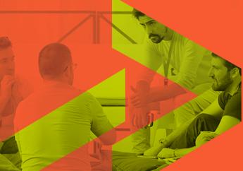 Groupama Assicurazioni: al via 'Born2Code', Academy di Coding per 20 giovani talenti