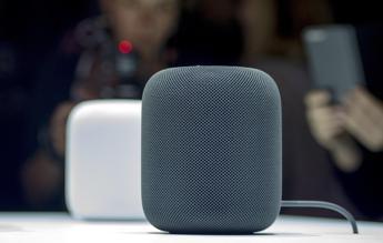 HomePod, come funziona l'ultimo arrivato in casa Apple