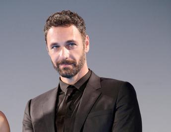 "Raoul Bova esulta: ""'La Reina del Sur' vince International Emmy"""
