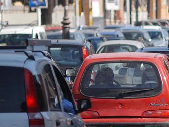 Rottamazione auto e moto, le novità del decreto clima