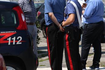 Palermo, cede balaustra e precipita nel vuoto: muore 61enne