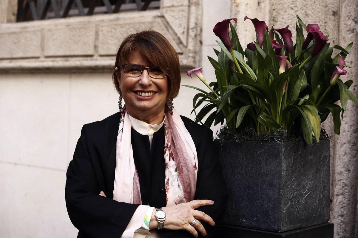 Assicurazioni, Farina (Ania): raccolta premi complessiva -8,2% a 134 mld in 2016