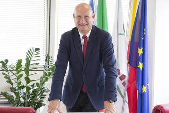 La vendita diretta in Italia celebra 50 anni con Avedisco