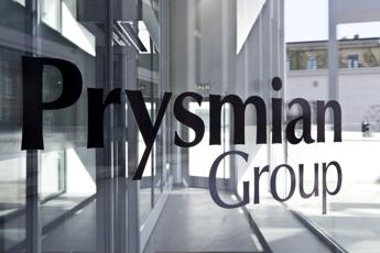 Prysmian acquista General Cable per 3 miliardi di dollari