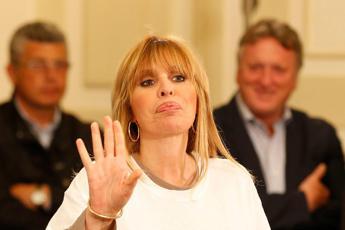 Il j'accuse di Alessandra Mussolini