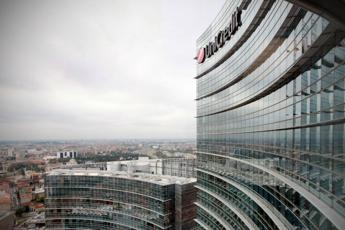 Unicredit rafforza corporate governance
