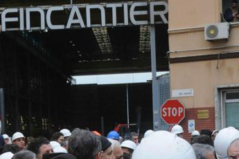 Fincantieri wins design contract with US navy