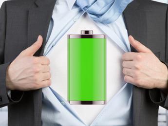 Energia: energy manager, Fire lancia la nuova Guida per la Pa