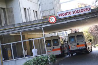 Braga (Altroconsumo): Più comunicazione su strumenti e innovazione nella sanità/VIDEO