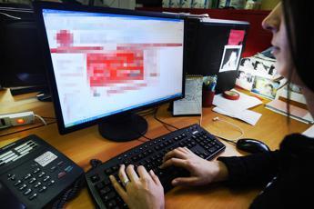 Italia travolta dal ransomware, è settima al mondo per attacchi