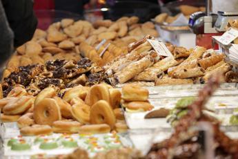 La scoperta: annusare il cibo fa ingrassare