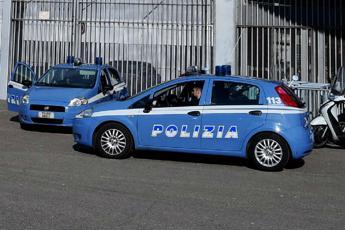 Polizia e pompieri, 2700 assunzioni extra