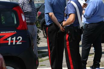Teen 'gang-raped' in southern Italy