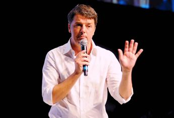 Renzi sfida Bruxelles: Deficit al 2,9% per 5 anni
