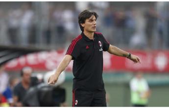 SNAI, Europa League: Milan da «2» a Craiova