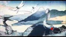 La Grande Onda di Hokusai al cinema
