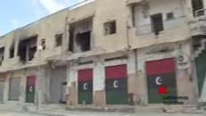Libia: ambasciatore Perrone, incontro Serraj-Haftar? non sacralizzarlo