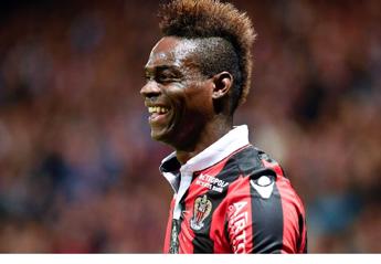 SNAI, Champions League: il Nizza di Balotelli caccia dei playoff, l'«1» con l'Ajax è a 2,30