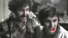 60 anni per il mattatore napoletano Vincenzo Salemme