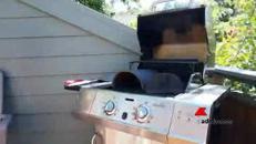 Un 'mini' forno per cucinare il pane