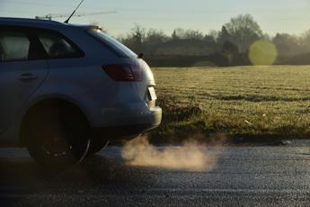 Benzina o diesel: quale inquina di più?
