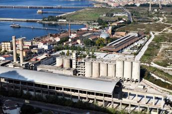Bonifica e rigenerazione urbana Bagnoli, firmato accordo governo-comune-regione