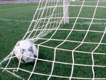 Serie B a 19 squadre