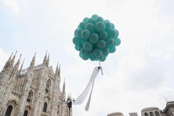 Tiffany svela la sua nuova boutique in Piazza Duomo