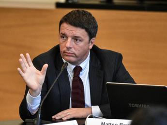 Referendum, Renzi: Messaggio serio, più autonomia e equità fiscale