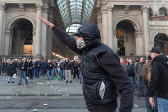 Apologia di fascismo, cosa prevede attualmente la legge?