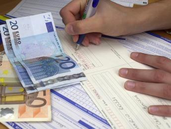 Rottamazione delle cartelle, 8mila maxi-debitori
